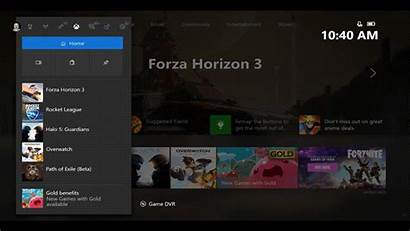 Xbox Update Does Install Feature Guide Haven