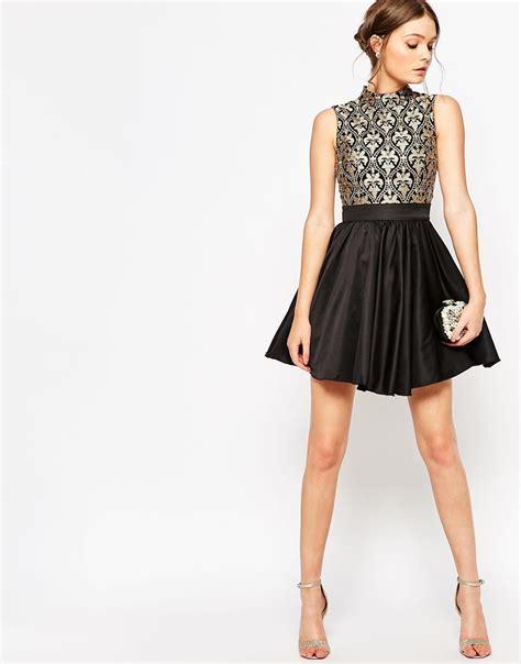 new year dress online new year dress 2016 new years dresses 5 fashion trend seeker