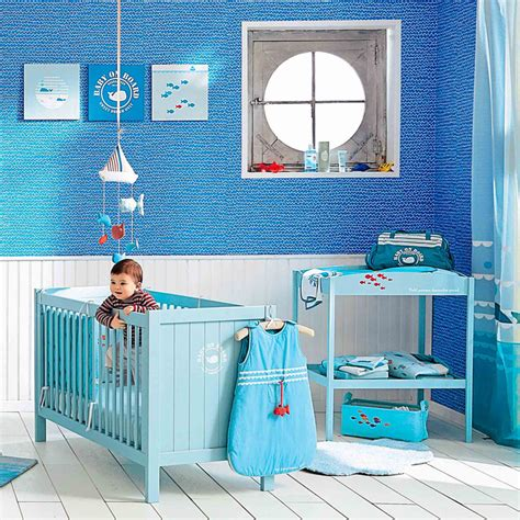 maisons du monde junior 20157