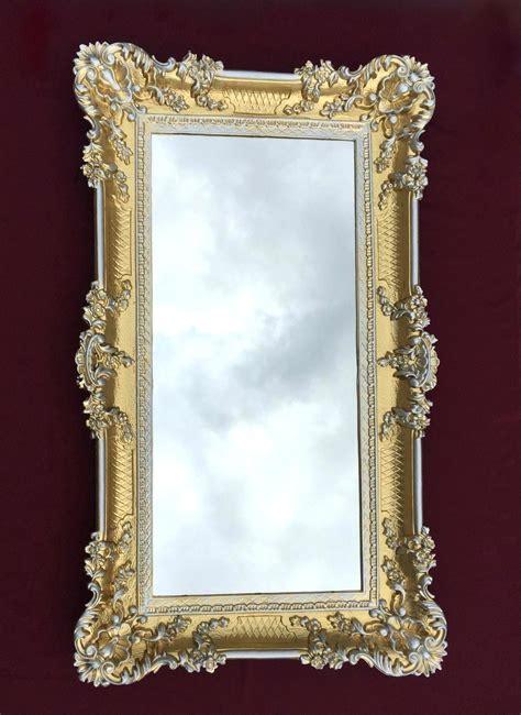 spiegel silber ikea spiegel barock barock spiegel gold gross barock spiegel gold barock spiegel april2005 org