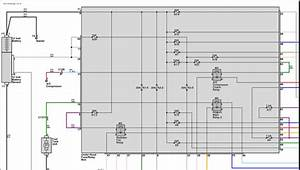 Diagram  Honda Crv 2016 Wiring Diagram Espa Ol Full