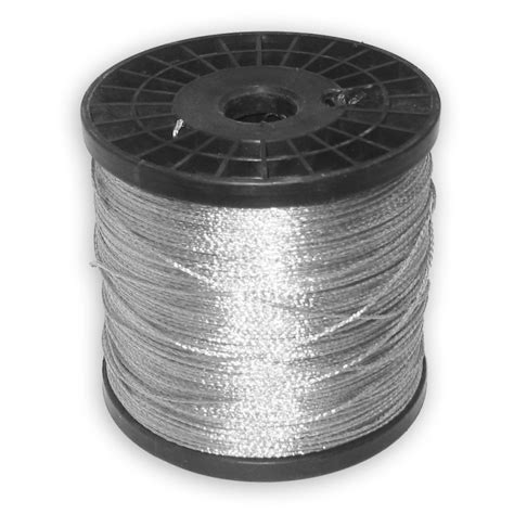 picture hanging wire and braided picture hanging wire supplies frameware inc