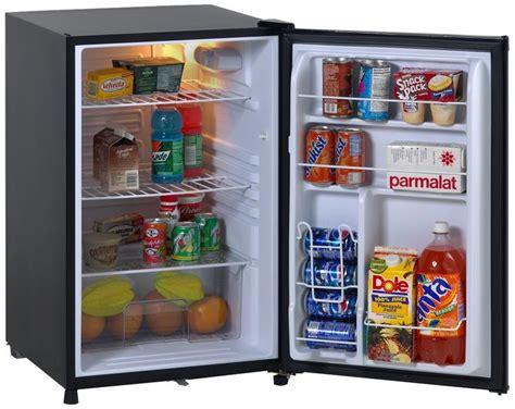 images  refrigerator  freezer