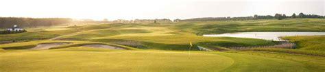 beitraege und gebuehren golf club bad saarow