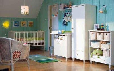 décoration chambre bébé ikea déco ikea chambre bebe exemples d 39 aménagements