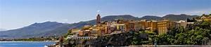 Meteo Corse - France : Prévisions METEO GRATUITE à 15 jours - La Chaîne Météo