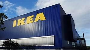 Ikea Essen Jobs : kleinkind stirbt beinahe wegen ikea lampe das m belhaus reagiert herzlos region ~ Markanthonyermac.com Haus und Dekorationen