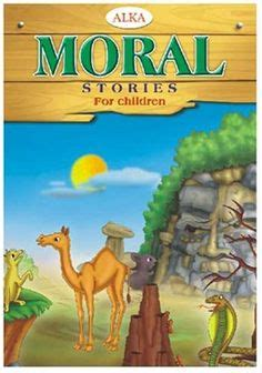 moral stories the and the cows moral stories 339 | 37117f8c515729bbb454c6a4bc877b1b