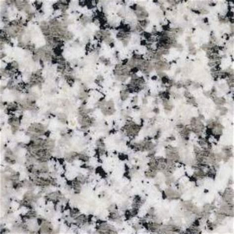 granit bianco sardo the 24 most popular granite colours