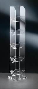 Cd Regal Acryl : dvd wagen york cd st nder cd blu ray turm aus acrylglas 20 cm transparent ebay ~ Whattoseeinmadrid.com Haus und Dekorationen