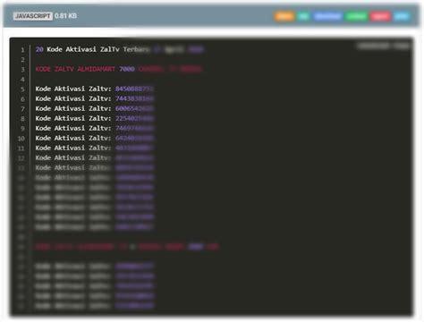 Download mkctv apk terbaru 2020 gratis nov 23, 2020 · oleh karena itu, langsung saja anda download mkctv apk terbaru, karena aplikasi ini tidak tersedia di google playstore. Password Mkctv Terbaru - Mktv For Android Apk Download ...