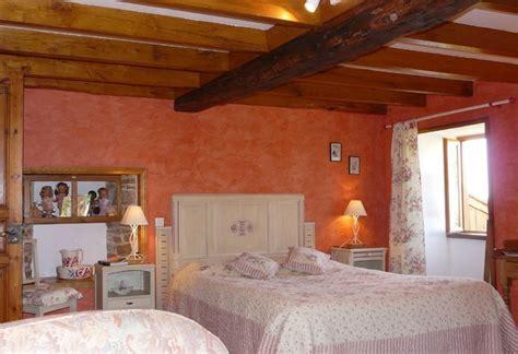 chambres d hotes coquines chambre d 39 hôtes chambres d 39 hôtes regain chambre hotes
