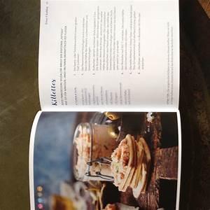 Bring Was Mit : foodhunter berlin ~ Eleganceandgraceweddings.com Haus und Dekorationen
