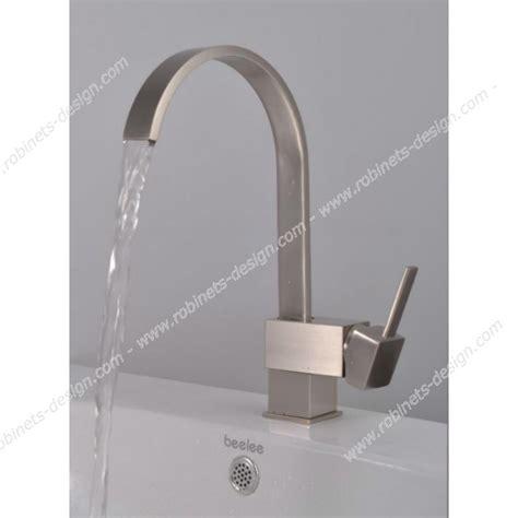 robinet de cuisine design mitigeur cuisine design de cuisine robinet mitigeur