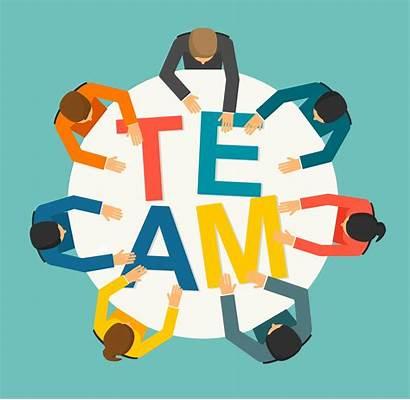 Team Belonging Sense Spirit Building Teams Want