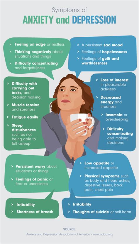 Mental Health Awareness Tips  Fixm. National Park Signs. Attacks Signs. Pediatric Appendicitis Signs. Empathy Signs Of Stroke. Acceptance Signs Of Stroke. Spotting Signs. Stept Signs. Stomach Aches Signs