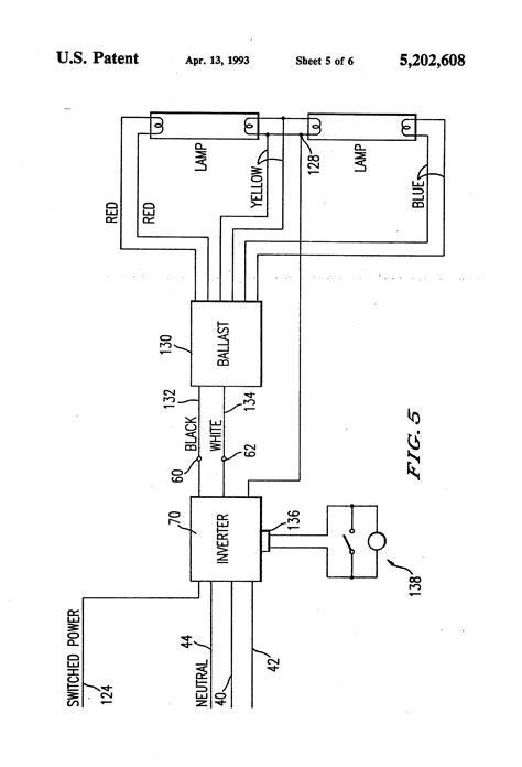 Lighting Inverter Wiring Diagram by Category Wiring Diagram Page 6 Wiring Diagram