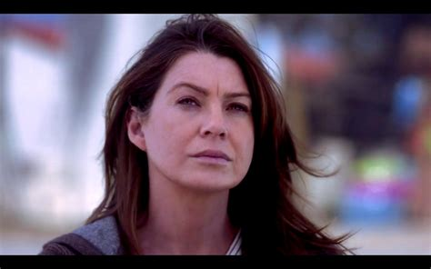 When Will Grey S Anatomy Resume In 2015 by Grey S Anatomy 11 215 22 She S Leaving Home Review By S Series Anatomy