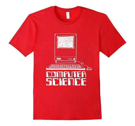 programmer t shirts computer science t shirts goatstee