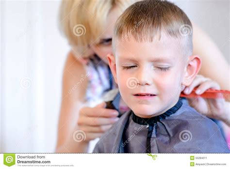 le téléchargement de citron de jeune garçon
