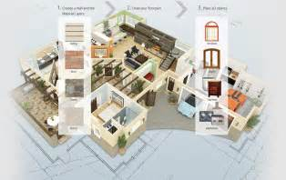 Home Design For Pc 8 Architectural Design Software That Every Architect Should Learn Arch2o
