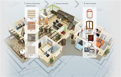 architectural design software   architect