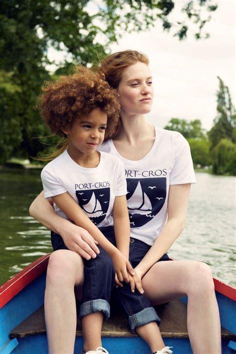 si鑒e social petit bateau in vacanza facciamo scalo da petit bateau fashion times