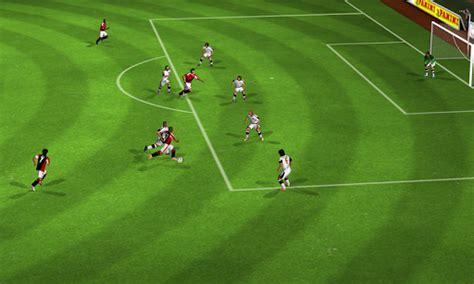 copia de seguridad descargar real football 2012 modificado v1 5 4 apk