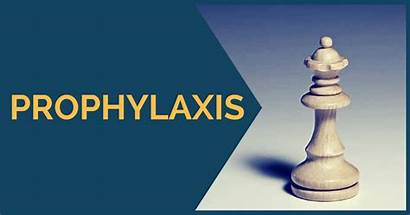 Prophylaxis Chess