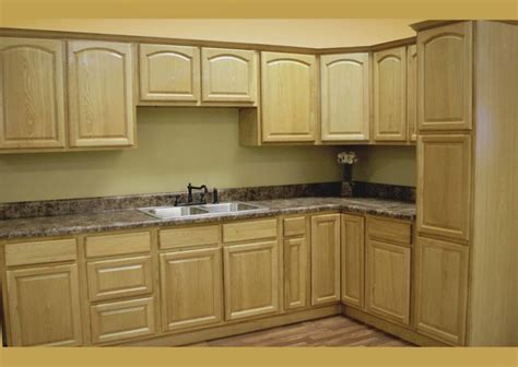unfinished white oak flooring home depot light brown wooden cabinet with l shape plus gray marble