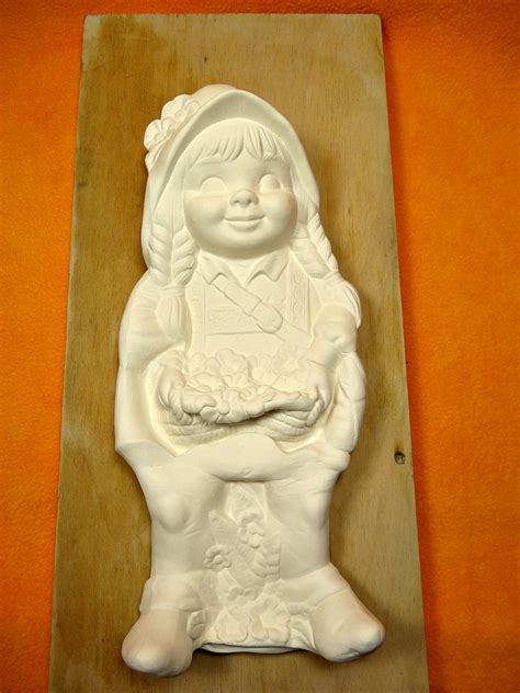funny female garden gnomes unfinished gnomes crafts