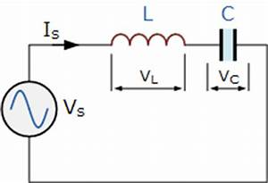 ac parallel rlc circuit ac free engine image for user With the rlc circuit pdf