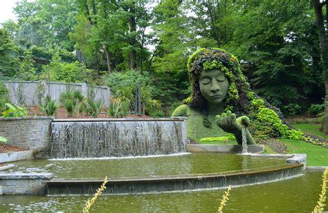 atlanta botanical garden thanks nathan deal the mind of brosephus
