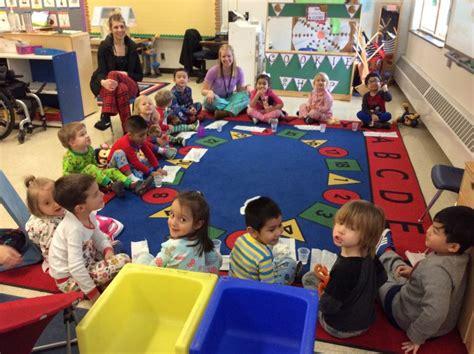 preschool learning alliance training early childhood education northfield schools 216