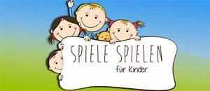Spiele Fuer Kinder : spiele spielen f r kinder turn und spielverein hamborn neum hl 07 e v ~ Buech-reservation.com Haus und Dekorationen