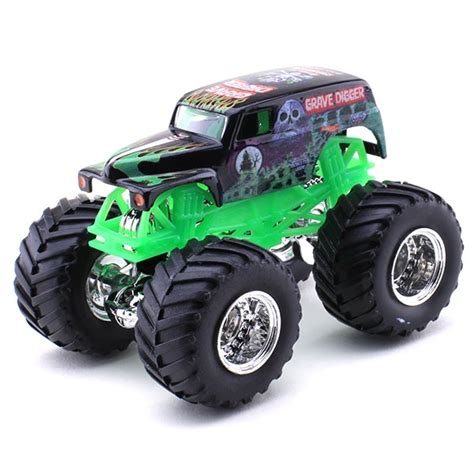 wheels grave digger monster truck wheels grave digger die cast truck