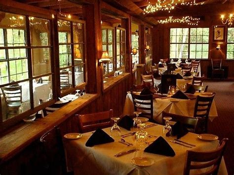 the wash house the wash house restaurant rhm 300 wedding project in