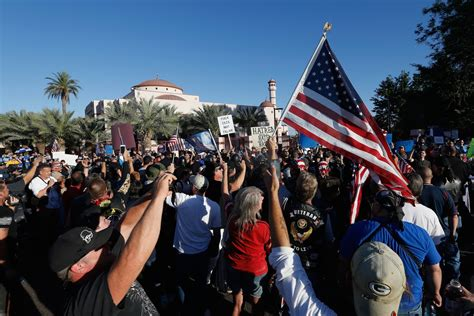 american mosques  high alert  anti islam hate protests