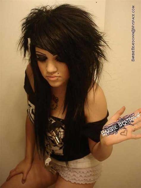 long emo haircuts hairstyles haircuts