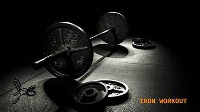 Fitness Yoga Pilates Wallpapers Wallpapersafari Desktop Bodybuilding