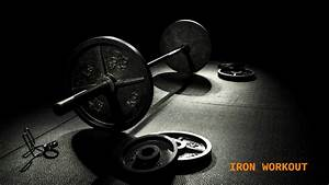 Workout 1080p Wallpaper, Picture, Image