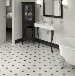 designa ceramic tiles tiles tiles auckland designa tiles bathroom tiles tiles