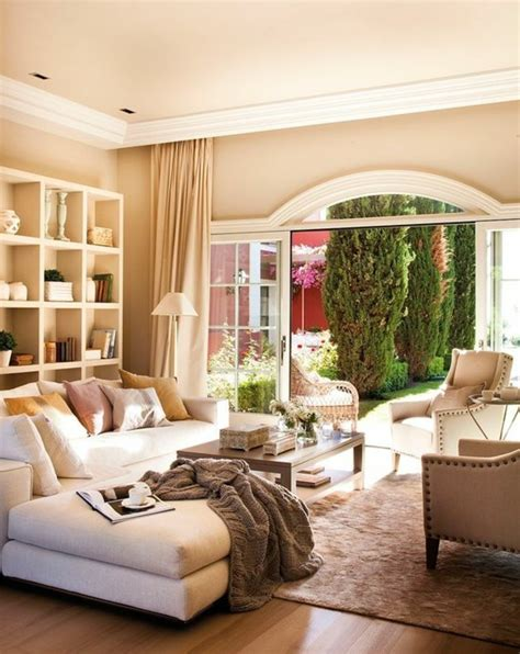 charmant peinture pour salon moderne 8 couleur peinture salon meubles de salon couleur taupe