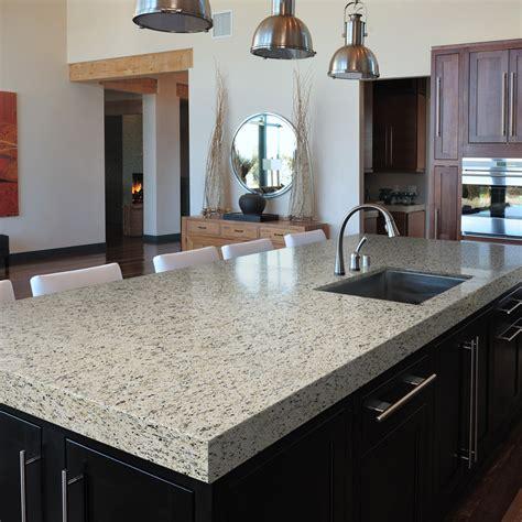 granite cuisine prêt à rénover votre cuisine ou salle de bain attention