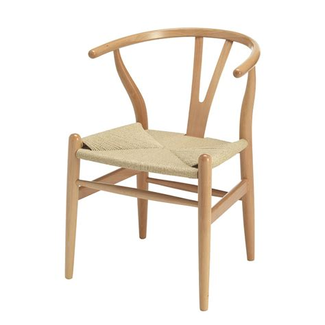 replica chairs cord wishbone chair dining chairs
