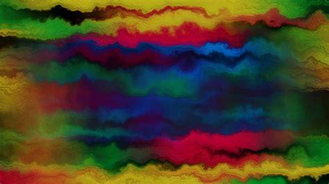 watercolor textures  premium templates
