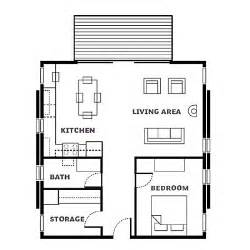 simple cabin floor plans simple cabin floor plans simple small house floor plans