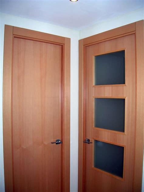 puertas para ba 241 o economicas dikidu