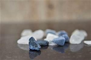 Granit Pflege Außenbereich : naturstein marmor granit tw naturstein oberhausen ~ Orissabook.com Haus und Dekorationen