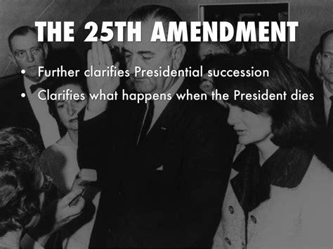 Free 25th Amendment Cliparts, Download Free Clip Art, Free Clip Art On Clipart Library